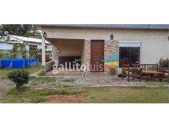 https://www.gallito.com.uy/venta-casa-parque-del-plata-tres-dormitorios-inmuebles-19978751