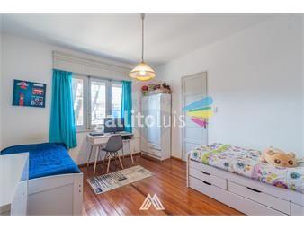 https://www.gallito.com.uy/casa-2-dorm-en-venta-en-union-sur-con-barbacoa-inmuebles-20109208