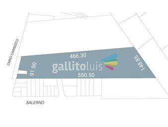 https://www.gallito.com.uy/cno-carrasco-esq-salerno-inmuebles-14169768