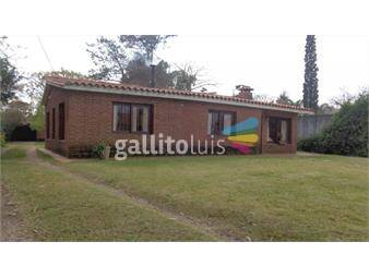 https://www.gallito.com.uy/venta-chalet-con-gran-terreno-a-cuatro-de-la-rambla-inmuebles-20117327