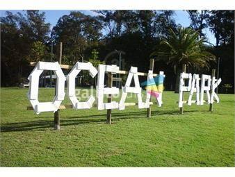 https://www.gallito.com.uy/terreno-en-ocean-park-a-mts-de-la-playa-inmuebles-20117611