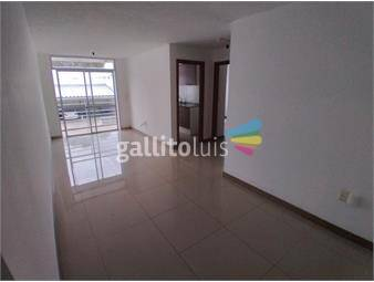 https://www.gallito.com.uy/aptos-2-dormitorios-en-alquiler-impecable-ref-1127-inmuebles-19696094