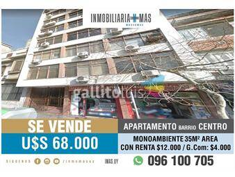 https://www.gallito.com.uy/apartamento-venta-centro-montevideo-imasuy-s-inmuebles-20117386
