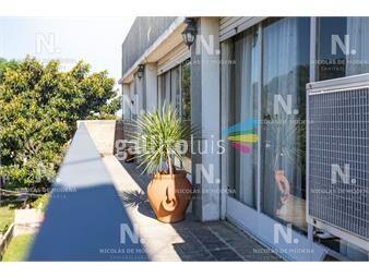 https://www.gallito.com.uy/muy-linda-casa-de-4-dormitorios-en-uniã³n-inmuebles-20121747