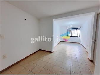 https://www.gallito.com.uy/ideal-inversores-vazquez-y-av-18-de-julio-inmuebles-20011576