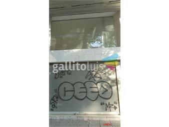 https://www.gallito.com.uy/local-goes-inmuebles-20126372