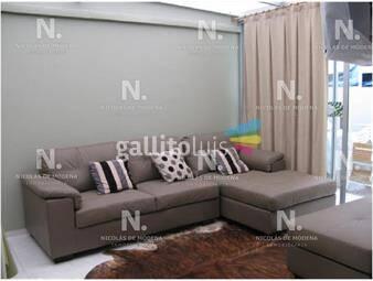 https://www.gallito.com.uy/apartamento-en-karol-iii-en-venta-peninsula-punta-del-e-inmuebles-20012207