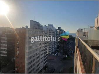 https://www.gallito.com.uy/prox-puertito-del-buceo-vista-al-mar-y-gran-terraza-inmuebles-19869143