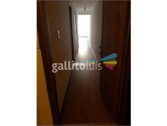 https://www.gallito.com.uy/pocitos-nuevo-monoambiente-26-de-marzo-3295-y-osorio-piso-6-inmuebles-19696389