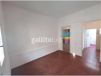 https://www.gallito.com.uy/alquilo-apartamento-de-1-dormitorio-en-buceo-inmuebles-20117724