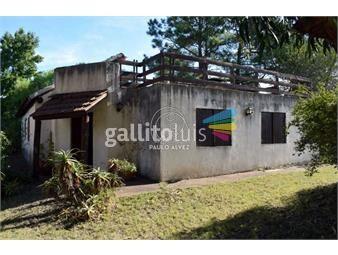 https://www.gallito.com.uy/casas-venta-playa-grande-1470-inmuebles-20053139