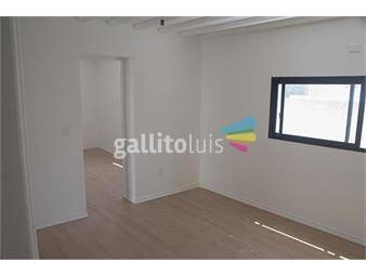 https://www.gallito.com.uy/alquila-maldonado-y-carnelli-ref-1144-inmuebles-19843070