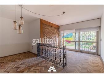 https://www.gallito.com.uy/venta-apartamento-de-3-dormitorios-la-blanqueada-inmuebles-19916314