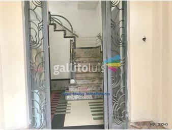 https://www.gallito.com.uy/ideal-rentas-o-hostel-inmuebles-20097684