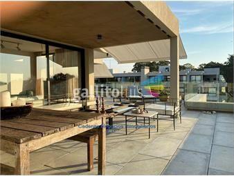 https://www.gallito.com.uy/alquiler-apartamento-3-dormitorios-carrasco-norte-inmuebles-20040300