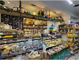https://www.gallito.com.uy/negocio-en-venta-inmuebles-20135408
