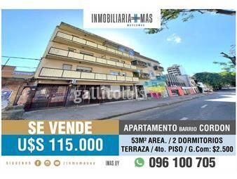 https://www.gallito.com.uy/apartamento-venta-cordon-montevideo-imasuy-s-inmuebles-19817624