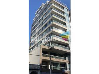 https://www.gallito.com.uy/apartamento-alquiler-en-punta-carretas-inmuebles-20129416