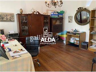 https://www.gallito.com.uy/casa-en-parque-batlle-ideal-clinica-o-colegio-inmuebles-19339460