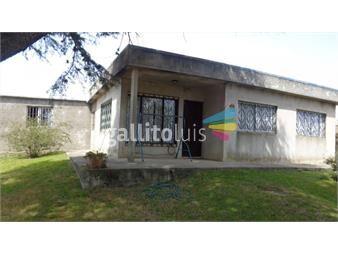 https://www.gallito.com.uy/venta-casa-con-apartamento-alquilado-inmuebles-18646996