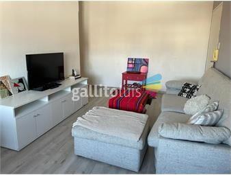 https://www.gallito.com.uy/apartamento-venta-2-dormitorios-buceo-inmuebles-20122426