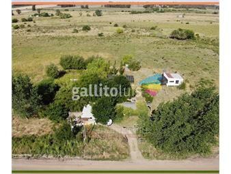 https://www.gallito.com.uy/venta-de-chacra-69-has-2-dormitorios-santa-lucia-inmuebles-19033157