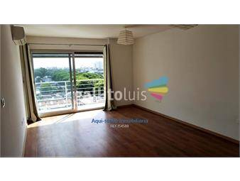https://www.gallito.com.uy/monoambiente-con-amenities-inmuebles-20139648