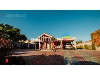 https://www.gallito.com.uy/amplia-casa-centrica-inmuebles-20139718