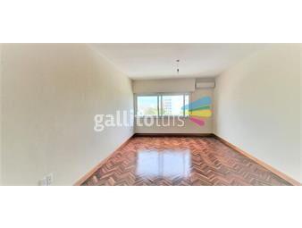 https://www.gallito.com.uy/apartamento-pocitos-2-dormitorios-y-garaje-inmuebles-20139879