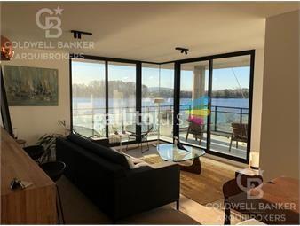 https://www.gallito.com.uy/apartamento-de-3-dormitorios-en-venta-en-parque-carrasco-inmuebles-20143361