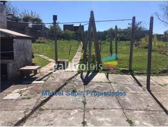 https://www.gallito.com.uy/muy-buen-terreno-elevado-y-nivelado-inmuebles-18618350