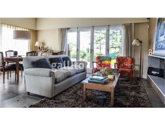 https://www.gallito.com.uy/vena-casa-punta-del-este-mansa-4-dormitorios-inmuebles-18086500