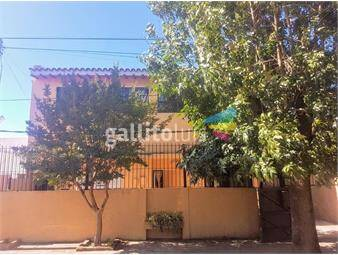 https://www.gallito.com.uy/venta-casa-maldonado-inmuebles-19000755