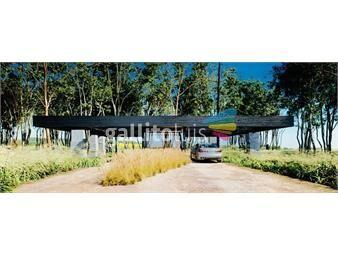 https://www.gallito.com.uy/venta-terreno-la-barra-punta-del-este-inmuebles-18985192