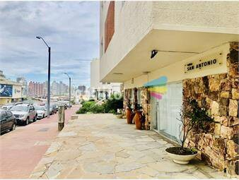 https://www.gallito.com.uy/venta-apartamento-peninsula-punta-del-este-inmuebles-19025978