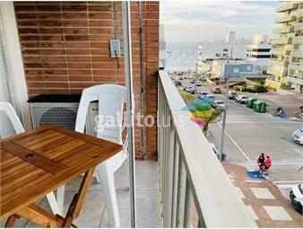 https://www.gallito.com.uy/venta-apartamento-punta-del-este-peninsula-inmuebles-19285197
