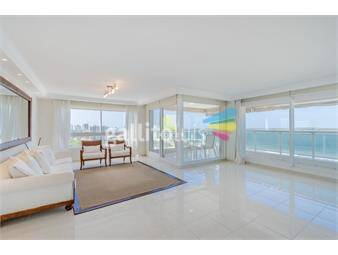 https://www.gallito.com.uy/venta-apartamento-punta-del-este-mansa-inmuebles-19599951