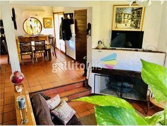 https://www.gallito.com.uy/venta-casa-pinares-punta-del-este-inmuebles-19585075