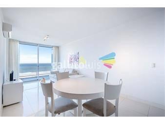https://www.gallito.com.uy/venta-apartamento-mansa-punta-del-este-776-inmuebles-19918080