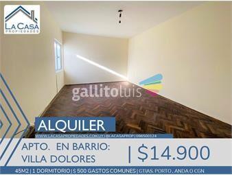 https://www.gallito.com.uy/apartamento-1-dormitorios-en-villa-dolores-bajos-gc-inmuebles-20072482