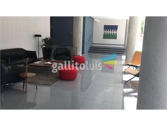 https://www.gallito.com.uy/venta-apartamento-dos-dorm-tres-cruces-garage-inmuebles-19967067