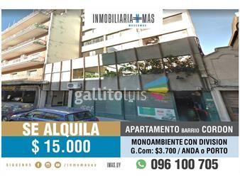 https://www.gallito.com.uy/apartamento-alquiler-cordon-montevideo-imasuy-s-inmuebles-20150738