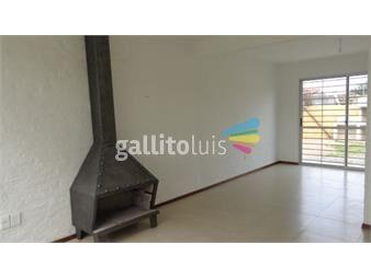 https://www.gallito.com.uy/venta-a-estrenar-lomas-de-solymar-inmuebles-20086470