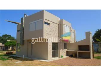 https://www.gallito.com.uy/venta-a-estrenar-3-dorm-2-baños-inmuebles-20086391