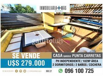 https://www.gallito.com.uy/casa-venta-parque-rodo-montevideo-uruguay-imasuy-lc-inmuebles-20153610