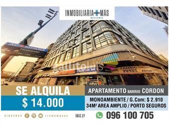 https://www.gallito.com.uy/apartamento-alquiler-cordon-montevideo-imasuy-s-inmuebles-20153645