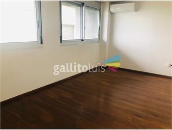 https://www.gallito.com.uy/monoambiente-a-metros-de-la-rambla-inmuebles-20153740