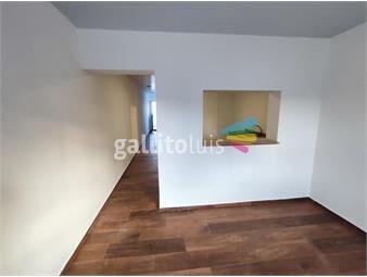 https://www.gallito.com.uy/alquilo-casa-de-1-dormitorio-a-estrenar-en-pando-inmuebles-20153969