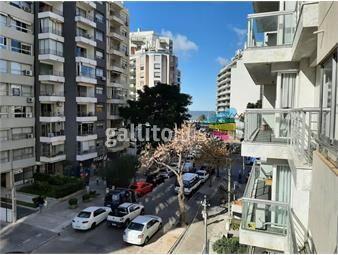 https://www.gallito.com.uy/venta-apartamento-pocitos-3-dormitorios-con-garaje-inmuebles-15798578