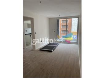 https://www.gallito.com.uy/venta-apartamento-1-dormitorio-al-frente-inmuebles-18500127